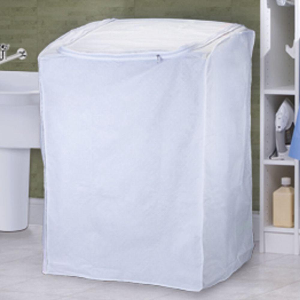 9b3d3ded9 Capa pequena para máquina de lavar - SECALUX 0481600 - Mastri Casa e ...