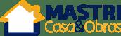 mastri-casa-e-obras-araripina-logo